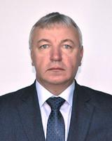 Лапик Владимир Павлович